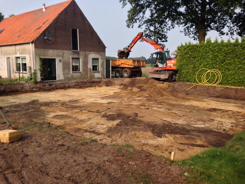 uitgraven-klaar